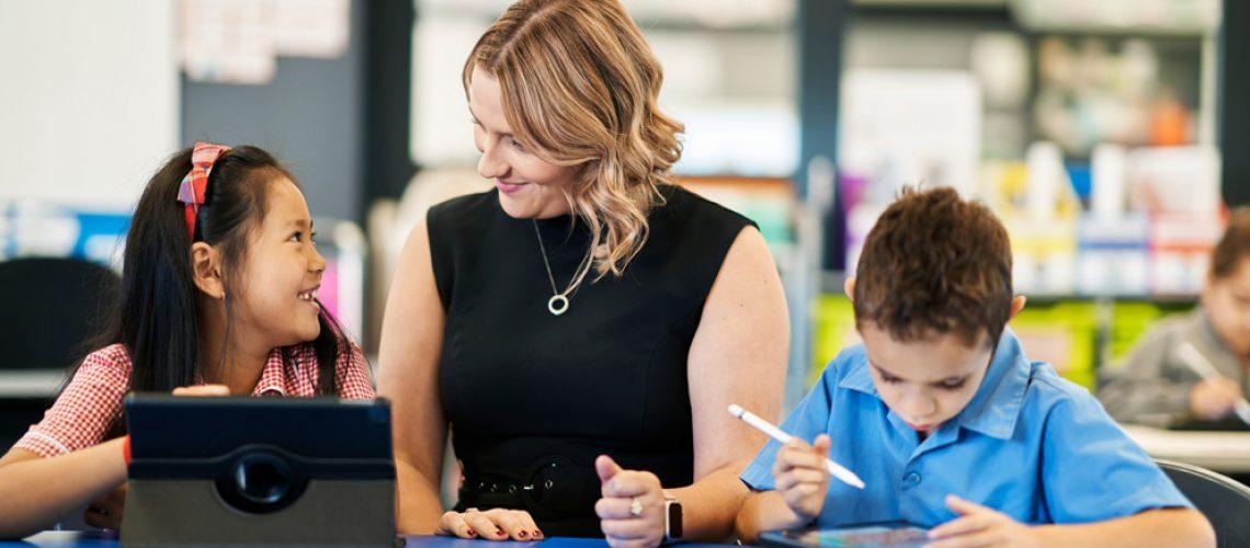 Apple_Australian-primary-school